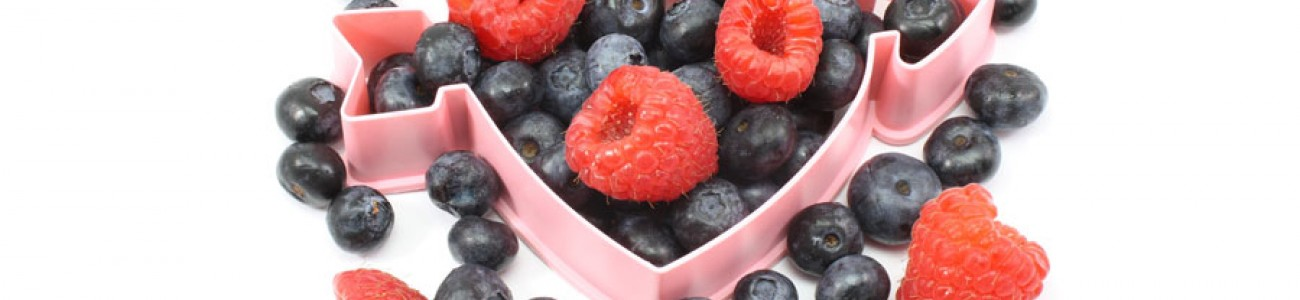 Antioxidanți