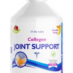 Colagen Lichid - articulații sănătoase
