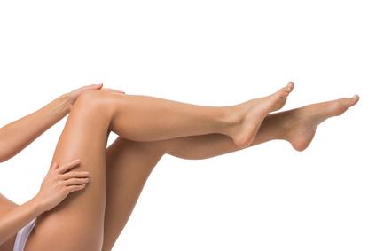 Colagenul și pielea elastică, hidratată
